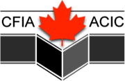 Canadian Fence Industry Association
